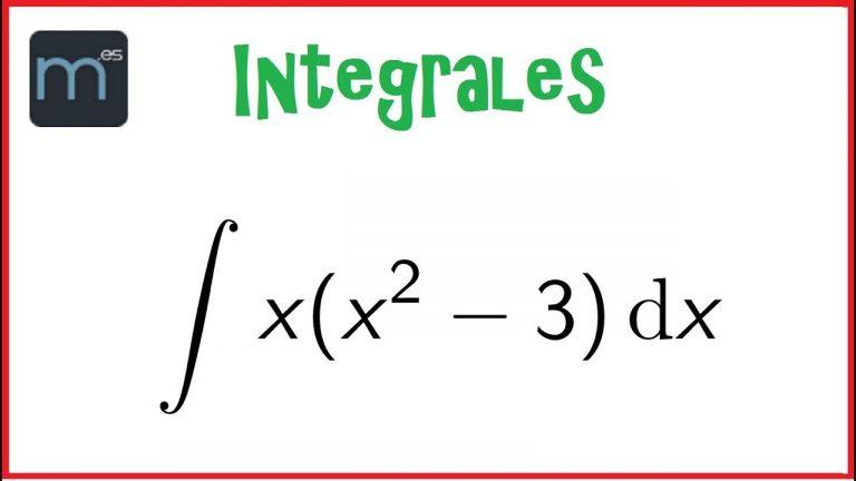 Teorema fondamentale del calcolo integrale ben spiegato